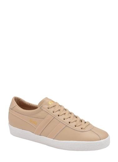 Gola Sneakers Pembe